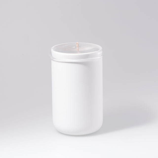 OUUR | Canister L