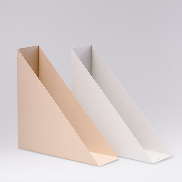 OUUR | Document Stand
