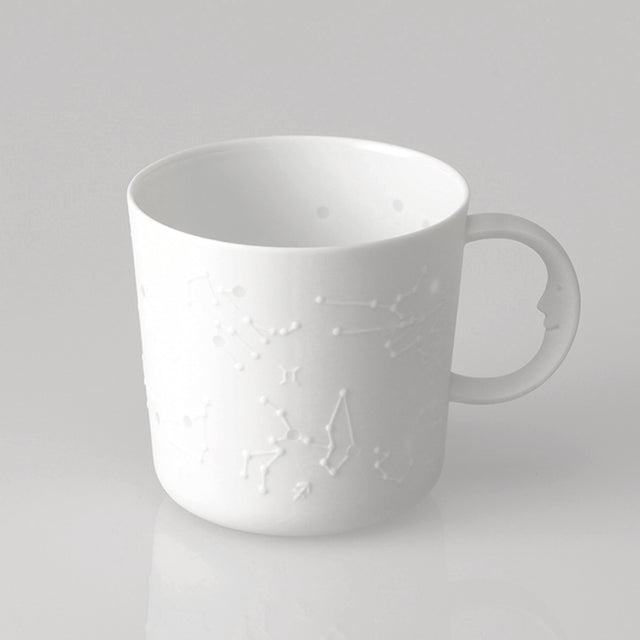 CERAMIC JAPAN - CONSTELLATION MUG