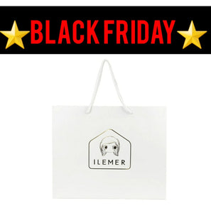 """Happy Bag"" for Black Friday!!"