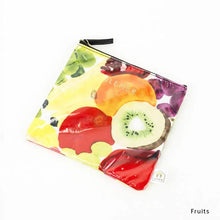 Load image into Gallery viewer, Fruits | DOKIDOKI | WALLET / POUCH | ILEMER