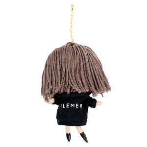 Hoodies for HAPPY DOLLS (Surprise Toy)