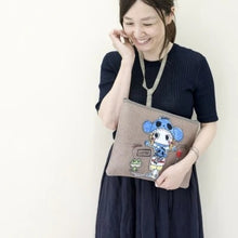 Load image into Gallery viewer, FUKAFUKA (Multipurpose pouch)
