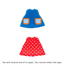 Load image into Gallery viewer, Dress-up One Piece (Surprise Toy) | PLUSH / GOODS | ILEMER