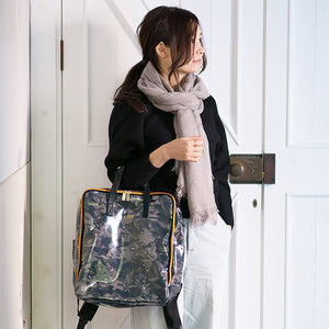 "Wetsuit Backpack ""PONPON"""
