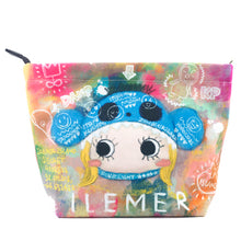 Load image into Gallery viewer,  KIRAKIRA | HANDBAGS/MINIBAGS | ILEMER