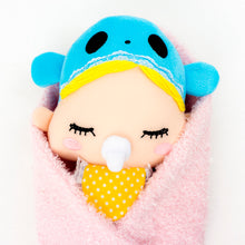 Load image into Gallery viewer, Plushie, E/mary (Baby) | PLUSH / GOODS | ILEMER