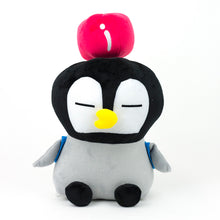 Load image into Gallery viewer, Penguin Plush