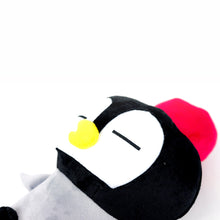 Load image into Gallery viewer, Plushie, KP | PLUSH / GOODS | ILEMER