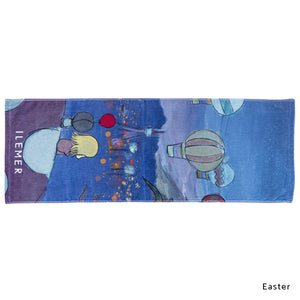 Easter | Towel | PLUSH / GOODS | ILEMER