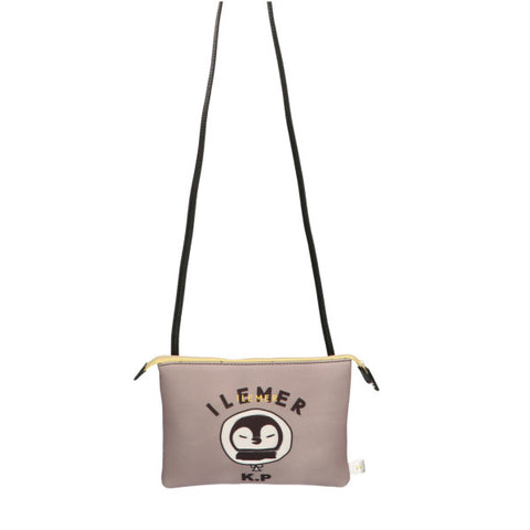 ILEMER Crossbody bag for women