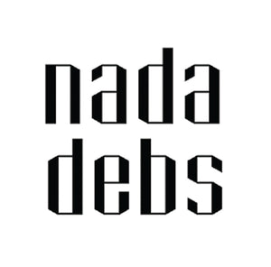 Nada Debs Furniture from East meets East