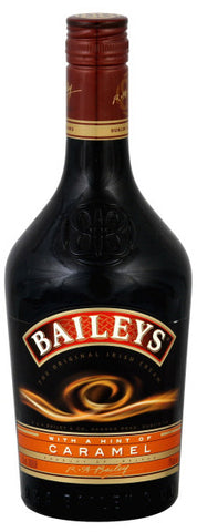 Bailey's Irish Cream - Caramel