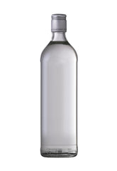 Oola Vodka 750ml