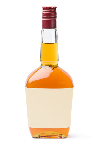 Germain Robin Craft Method Brandy