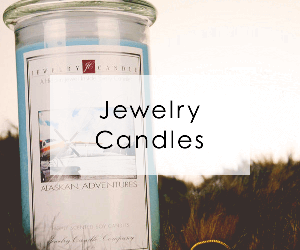jewelscent candles