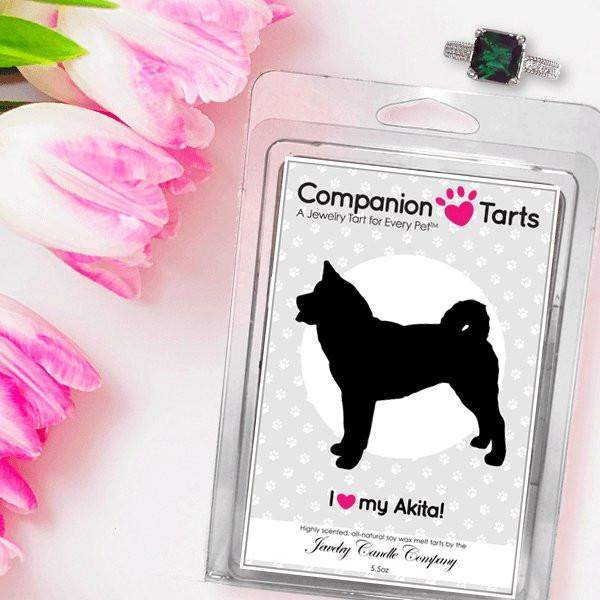 Pet Love Tarts | A Jewelry Tart for Every Pet™