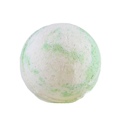 Surf's Up American Made Bath Bomb-American Made Bath Bombs-The Official Website of Jewelry Candles - Find Jewelry In Candles!