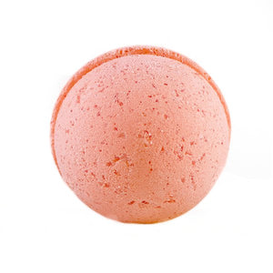Divalicious American Made Bath Bomb-American Made Bath Bombs-The Official Website of Jewelry Candles - Find Jewelry In Candles!