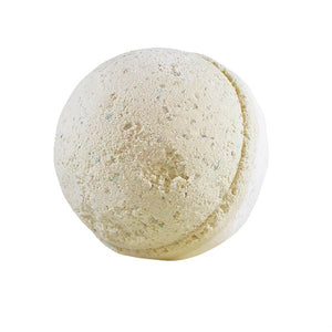 Purity American Made Bath Bomb-American Made Bath Bombs-The Official Website of Jewelry Candles - Find Jewelry In Candles!