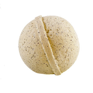 Double Shot American Made Bath Bomb-American Made Bath Bombs-The Official Website of Jewelry Candles - Find Jewelry In Candles!