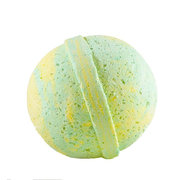 Day Dreaming American Made Bath Bomb-American Made Bath Bombs-The Official Website of Jewelry Candles - Find Jewelry In Candles!