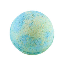 Flower Power American Made Bath Bomb-American Made Bath Bombs-The Official Website of Jewelry Candles - Find Jewelry In Candles!