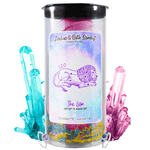 Leo | Jewelry Zodiac Bath Bombs-Zodiac Jewelry Bath Bombs®-The Official Website of Jewelry Candles - Find Jewelry In Candles!