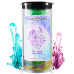 Gemini | Jewelry Zodiac Bath Bombs-Zodiac Jewelry Bath Bombs®-The Official Website of Jewelry Candles - Find Jewelry In Candles!