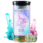Taurus | Zodiac Cash Bath Bombs-Zodiac Cash Bath Bombs-The Official Website of Jewelry Candles - Find Jewelry In Candles!