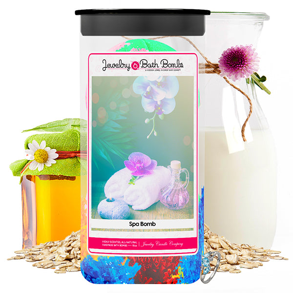 Celebrate Your Life! | Jewelry Greeting Candles-Jewel Candles-The Official Website of Jewelry Candles - Find Jewelry In Candles!