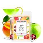 Apple Mango Martini Jewelry Wax Melt