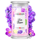 Lilac Bloom | Jewelry Candle®