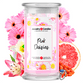 Pink Daisies | Jewelry Candle®