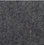 "WOOL FELT 1.2MM THICK 72"" X 20 YARD ROLL"