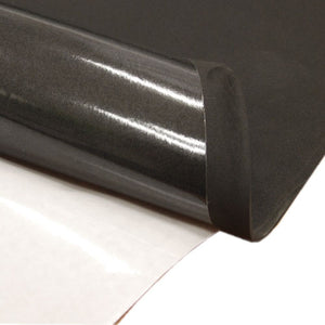 NEOPRENE STRIPPING WITH ADHESIVE CASE