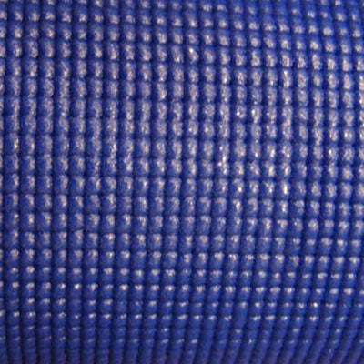 KIDS YOGA MAT 6MM THICK - 24