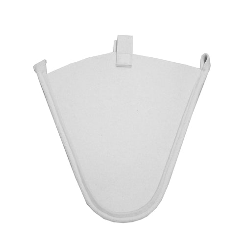 SYRUP FILTERS - CONES (CASE of 25)