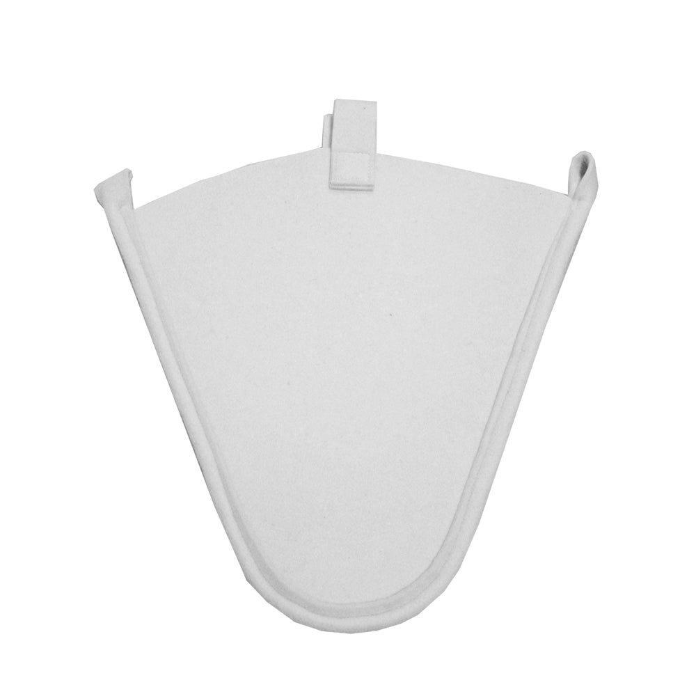SYRUP FILTERS - CONES (2 PACK)