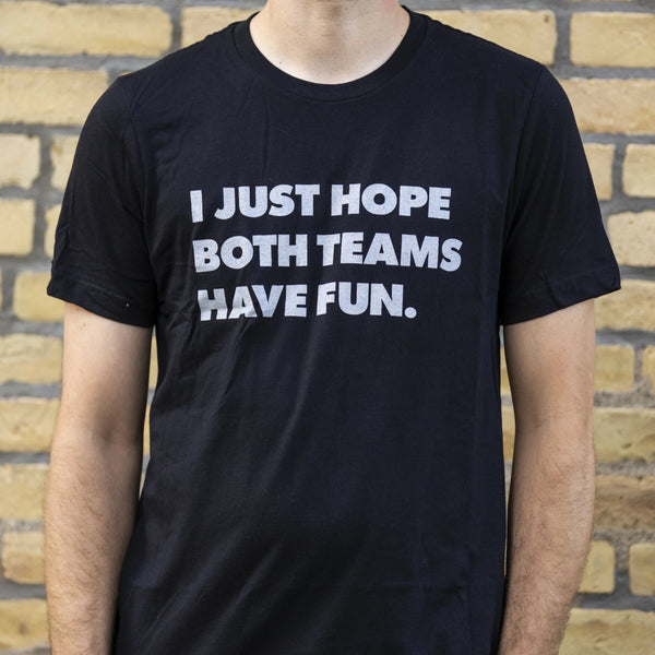 Team Neutral T-Shirt