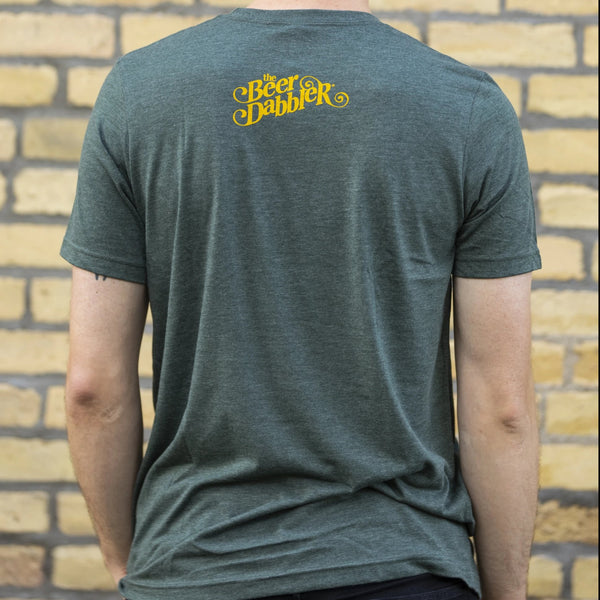 Packers T-Shirt