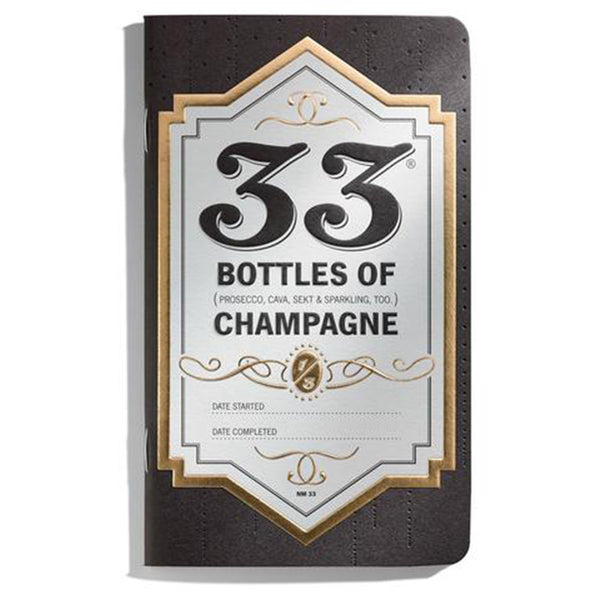 33 Bottles of Beer (and More) Tasting Books