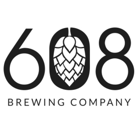 608 Brewing Company