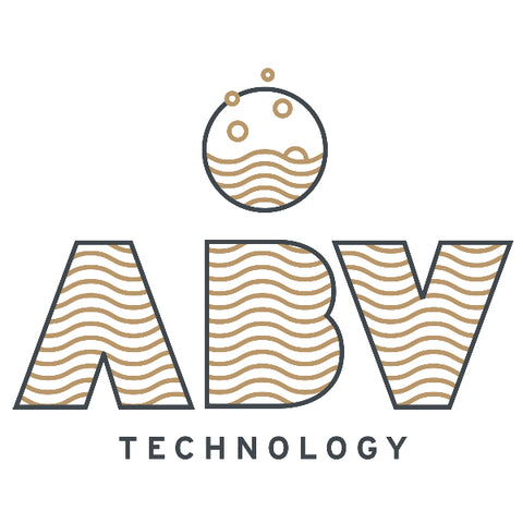ABV Technology