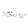 Beer Dabbler Event Sponsor All Energy Solar