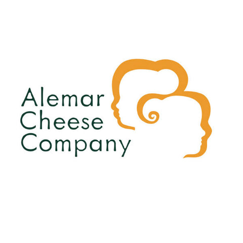 Alemer Cheese