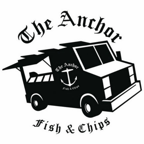 Anchor Fish & Chips