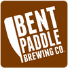 Beer Dabbler Event Sponsor Bent Paddle Brewing Co