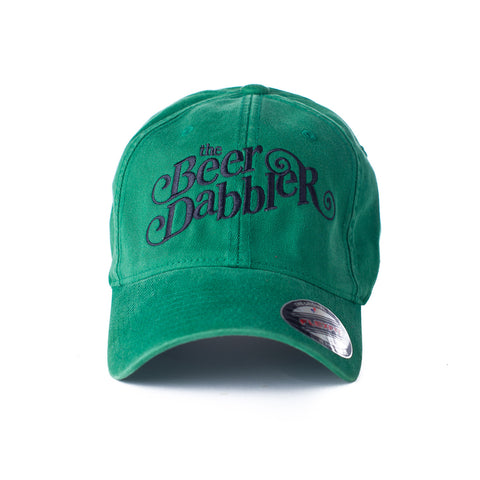 The Beer Dabbler Hat