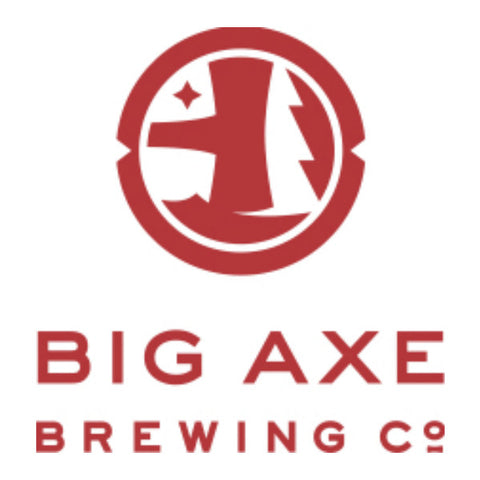 Big Axe Brewing Company